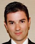 Márcio Averbeck