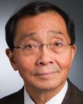 Patrick Y. Wen MD