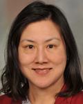 Anne Lynn Chang