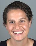 Virginia Brady