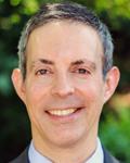 Todd Schlesinger