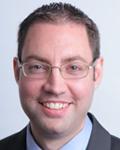 Jason Van Batavia