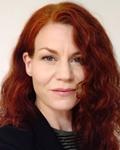 Emma Ahlqvist