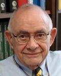 Walter Pories