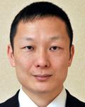 Tsutomu Yasukawa