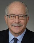 Michael Niederman