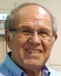 Kenneth Koslowe
