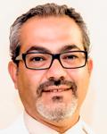 Mohamad Koubeissi
