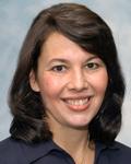 Ami Rubinowitz