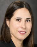 Adriana Knopfelmacher