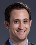 Jason Sloane MD
