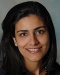 Aasma Shaukat