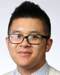 Jun Gong MD