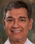 Gustavo Román