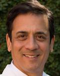 Raj Pruthi