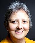 Diane Adamczyk