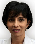 Roopa Mehta