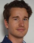 Philip van der Zee
