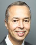 Ahmed Tawakol