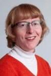 Anne Louise Oaklander
