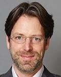 Jens Wuerfel