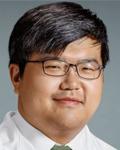 Lee Zhao