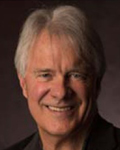 John Rothrock