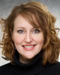 Marta Van Beek