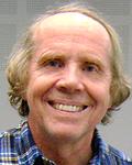 Gordon Dutton