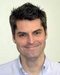 Nick McKeag