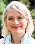 Michelle Hribar
