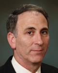 Scott Norton