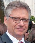 Karel Everaert