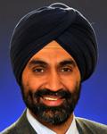 Jaspreet Sandhu