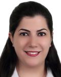 Leili Rahimi
