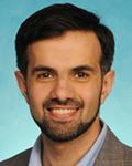 Mohamad Alkhouli