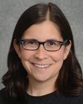 Deborah Liptzin