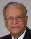 Narsing Rao