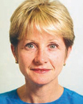 Kathy Eklund