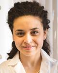 Irina Dragan