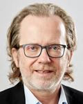 Bernhard Steinhoff
