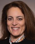 Ioanna Kosmidou