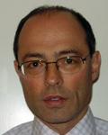 Sam Schulman