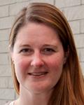 Julie Reid
