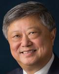 Richard Kao