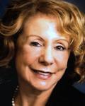 Judith Haber