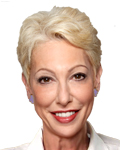 Deborah Sarnoff