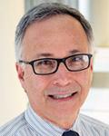 Gregory Schwartz