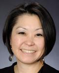 Kathleen Kobashi