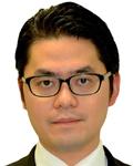 Ryutaro Kuraji